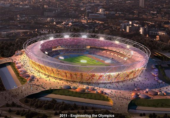2011---Eng-the-Olympics2.jpg