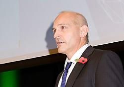 Professor Quintin McKellar