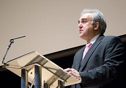 Professor Reza Sotudeh
