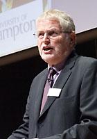 Paul Tyler